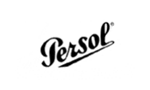 15-persol