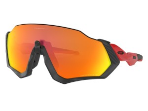 oculos-de-sol-flight-jacket_167058620_888392342386